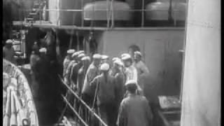 El Acorazado Potemkin (Battleship Potemkin, 1925: Cinetel Preview)