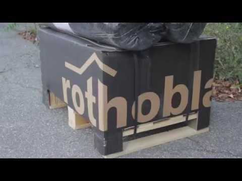 видео: Каркасный дом! Дерзкие проекты 3.0