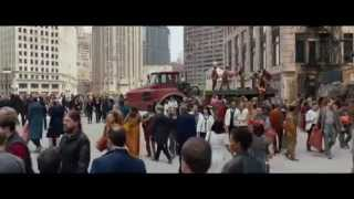 Video Divergent Tribute || Counting Stars by: OneRepublic download MP3, 3GP, MP4, WEBM, AVI, FLV Maret 2018