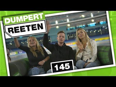 DUMPERTREETEN (145)