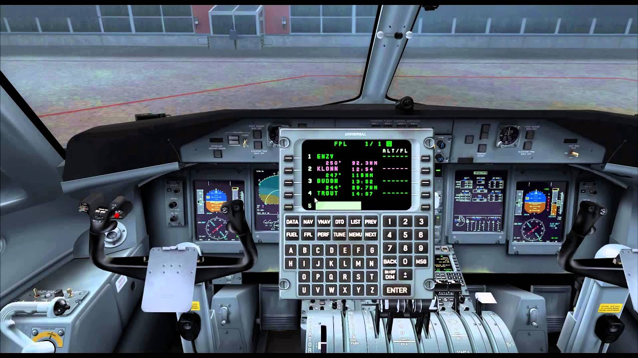 Majestic dash-8 advanced tutorial and support | so did you, like.