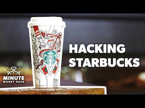 4 Starbucks Hacks That Can Save You Money | DaveRamsey com