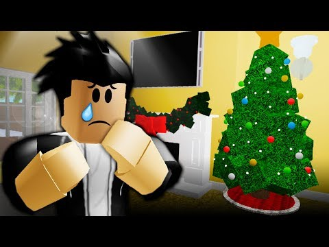 alone-on-christmas:-a-sad-roblox-movie