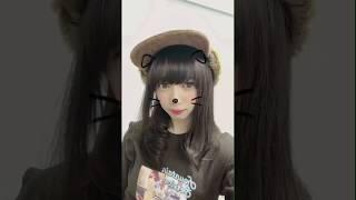 (私立恵比寿中学) 真山りか インスタ ストーリー 初 安本彩花. 私立恵比...