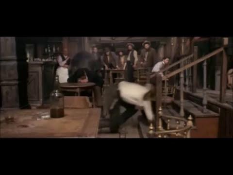 Spectacular Rival - George Ezra