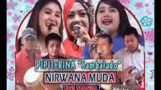 Video PS Mania Purwakarta NIRWANA MUDA PIPIT RINA Sambalado di Perum BJI Ciseureuh 15Juli2017 download MP3, 3GP, MP4, WEBM, AVI, FLV Oktober 2017