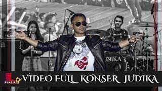 Download lagu FULL VIDEO KONSER MUSIK JUDIKA DI LUMAJANG