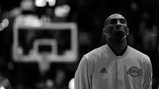 Download song Kobe Bryant - I'll Be Missing You (R.I.P.)