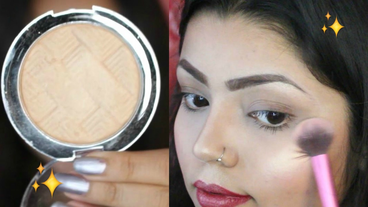 Kiss beauty shimmering bronzer powder review 3 clever ways to kiss beauty shimmering bronzer powder review 3 clever ways to use a highlighter ccuart Images