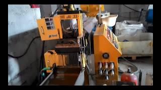 стренговой гранулятор(, 2015-12-26T13:04:39.000Z)