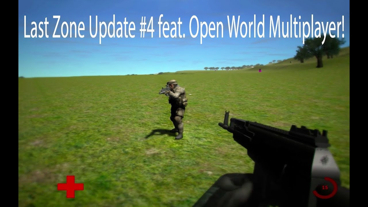 Crafting Open World Games Ps Out Now
