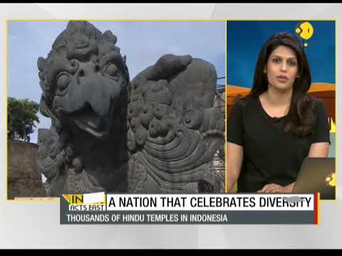 WION Gravitas: India-Indonesia ink key deals; Trade, terror, maritime tops the agenda