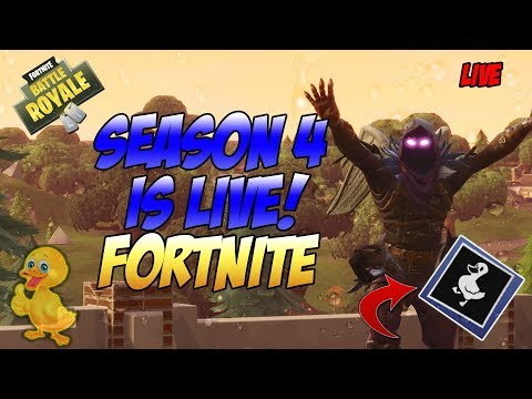 My Own Icon In Game?! Fortnite Battle Royale Live (PS4)