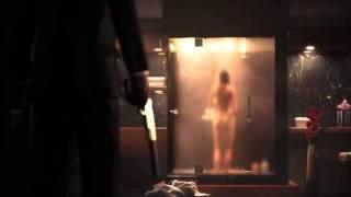 Hitman- Absolution Трейлер