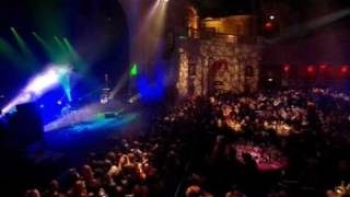 Damon Albarn & Graham Coxon (Blur) - This Is A Low - NME (2009)