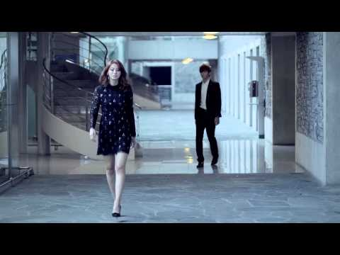 Koe no Katachi - Aloha 「 AMV」 from YouTube · Duration:  4 minutes 26 seconds