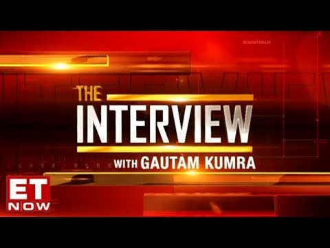 Gautam Kumra, Managing Partner of McKinsey India in an exclusive  conversation | The Interview