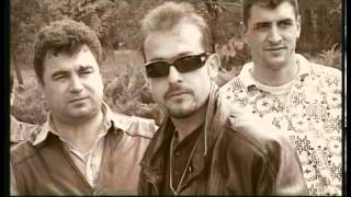 Глория & Илия Загоров - Рак и Скорпион