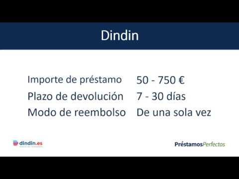 1fa749f79 Dindin préstamos hasta 750 €