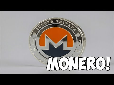 LocalMonero - Buying Monero ANONYMOUSLY