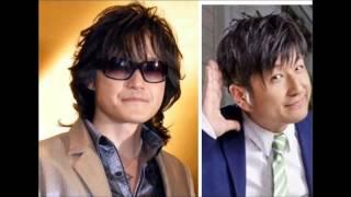 X JAPANのボーカルとして人気を集めながら、1997年から自己啓...