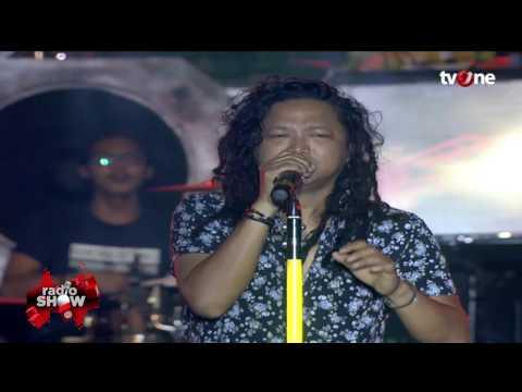 RadioShow tvOne Malang: STEVEN JAM - KEMBALI