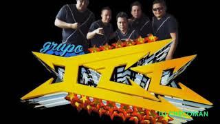 Grupo ICC ...Video mix - - - Cumbia Sonidera ... dj Checoman