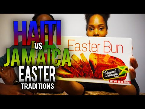 dating traditions in jamaica