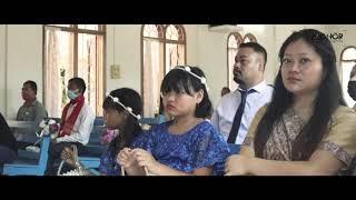 Download Daisy Weds  Harsing karbi wedding