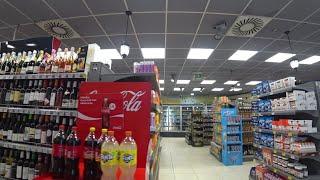 Цены в Черногории 2021