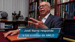 Respondió que nunca, como rector de la UNAM o como director de la Facultad de Medicina de la Máxima Casa de Estudios, acudió a actos políticos y precisó que renunció al PRI desde hace dos años y medio