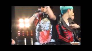 Video [Fancam]20120328 Aow yoo download MP3, 3GP, MP4, WEBM, AVI, FLV Juli 2018