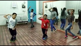 natpe-thunai-single-pasanga-kids-dance