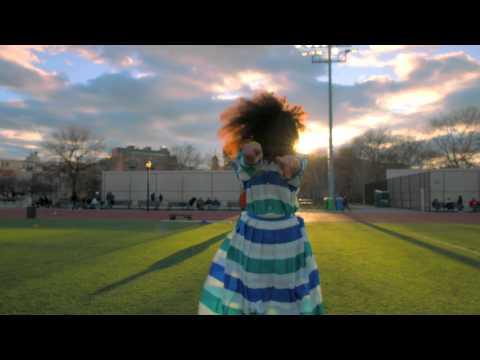 Amatus- Messin (Jneiro Jarel Remix) Music Video