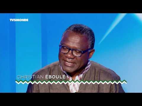 Intégrale Africanités : La musique de film africaine