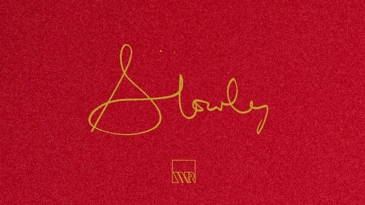 jmsn-slowly-audio-jmsn