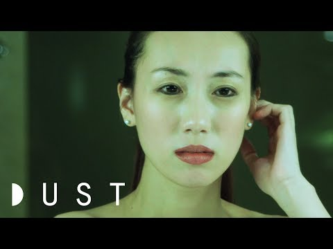 "Sci-Fi Short Film ""UU"" presented by DUST"