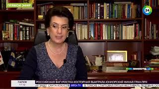«Туристы» из команды Саакашвили объявились в Тбилиси после выборов
