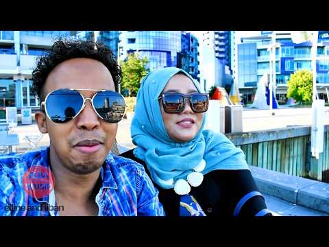 Epic Vlogging ( how do we solve Somalia's P................................................