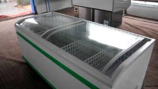 Ларь морозильный(, 2012-03-01T09:49:30.000Z)