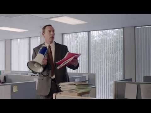 GEICO - Verbal Email