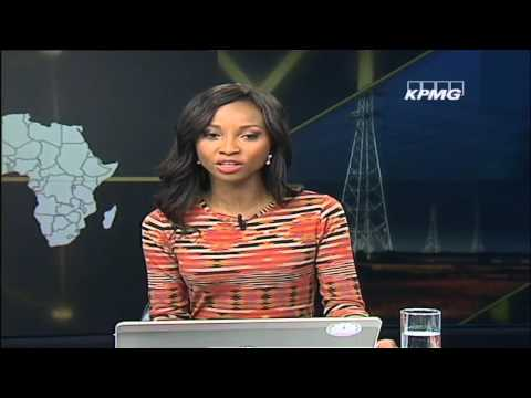 Africa's oil and gas potential despite fall in crude prices