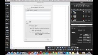 Dwg A PDF Autocad En Mac