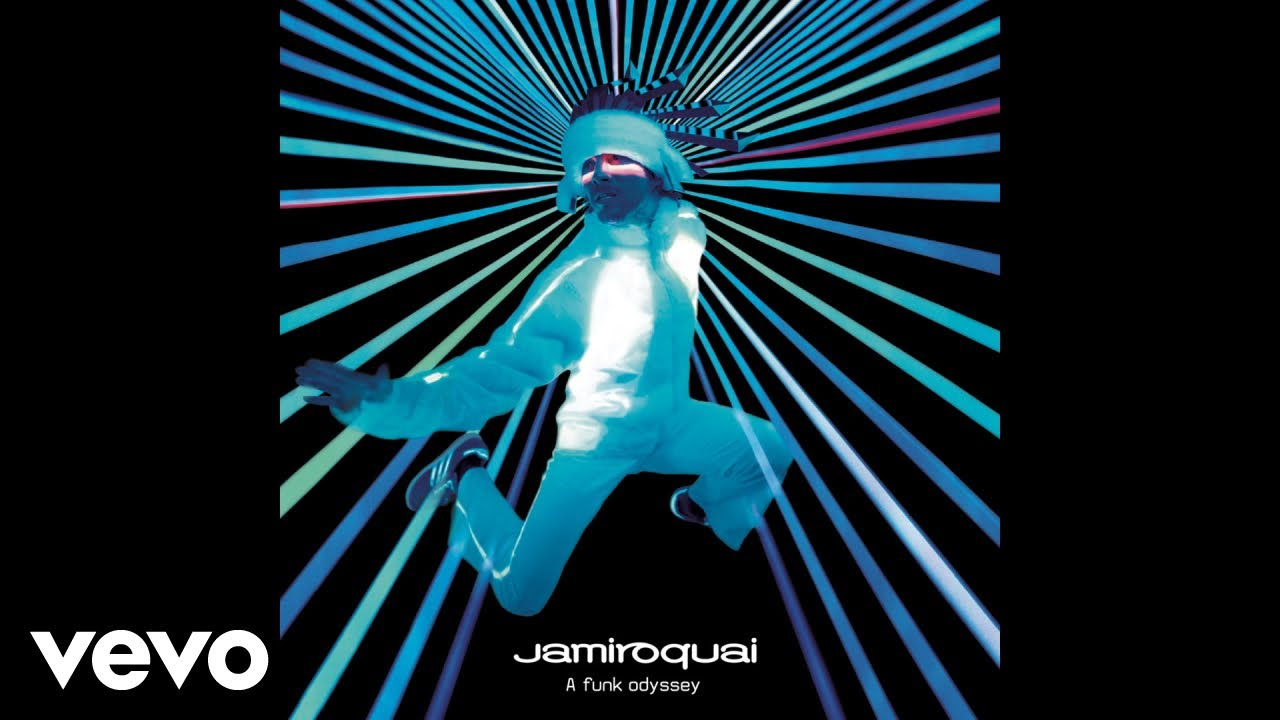 jamiroquai-twenty-zero-one-audio-jamiroquaivevo