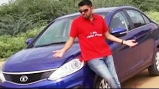 Car And Bike Show - Hyundai's Elite i20 & a special review of the Tata Zest