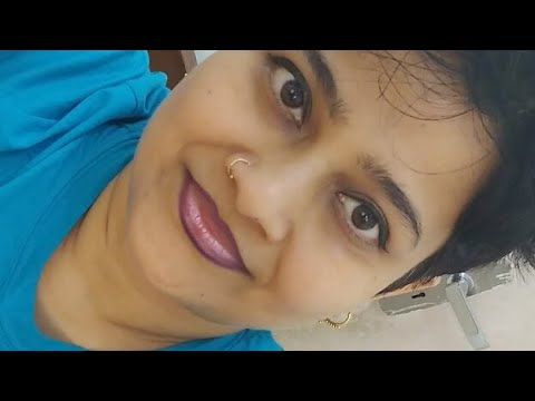 Live Chat #RoarofSherniShalini | Dr Shalini: About a NEWS - 3 Thesis; 3 Ph.D completed