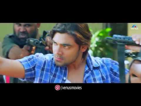 Gadar 2 ¦ ग़दर २ ¦ HD TEASER ¦ Bhojpuri Action Movie ¦ Vishal Singh, Mahi Khan, Kajal Mishra