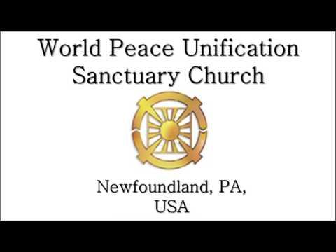 Feb. 14 Sunday Worship