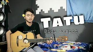Download lagu Tatu (Didi Kempot) - Cover Fingerstyle KK