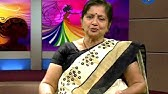 Mahilanchi Suraksha Aani Kayade'_'महिलांची